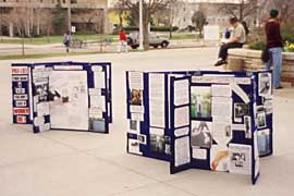 csu 2002 april 2 small