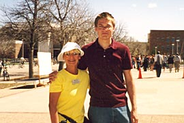 csu 2002 april 5 small