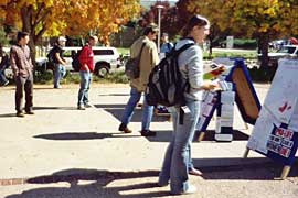 csu 2002 oct 3 small