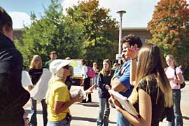 csu 2002 oct 4 small