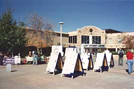 csu 2003 oct 1 small